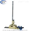测定漆膜的耐冲击强度 QJL冲击试验机