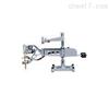 CG2-150气割机
