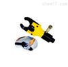 CPC-50B分体式液压线缆剪