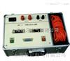 HL-100、HL-200回路电阻测试仪