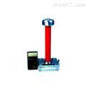 FRC系列数显高压分压器