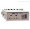 HHD3A-C、D、E数字设定电动机保护器