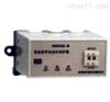 HHD3G-A、B、C数字设定电动机保护器