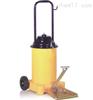 SMGZ-6J脚踏式注油器