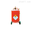PMJ-2光沫清洗机
