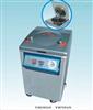 立式压力蒸汽灭菌器YM50FGN/YM75FGN 智控+干燥+内循环