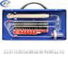 PM-4型麥氏真空計