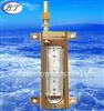 測量低真空壓力U型壓力真空計(0-15Kpa)