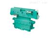 JD-4-60ADHG系列工程塑料导管式滑触线