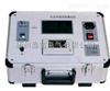 氧化锌避雷器检测仪