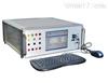 ZRT812F多功能电测仪表检定装置
