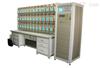 ZRT812S多功能数字电表检测装置器