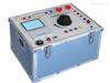 上海YQ5400互感器伏安特性测试仪