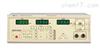 ZC6061型驻极体传声器测试仪