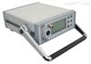 WL-III SF6微量水分测试仪