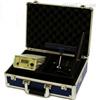 WN-86型電火花針孔檢測儀