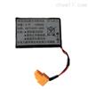ZR系列专用锂电池
