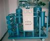 LHL-30潤滑油濾油機