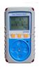 CJDZ820-4便携式四合一气体分析仪、复合气体检测仪、可存储3000条报警记录