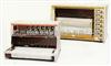 RIKADENKI曲线记录仪R-30