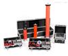 WDZG-I直流高压发生器