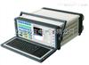 HC-3066B微电脑继电保护测试仪
