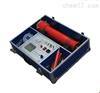 ZGF-C型120KV3mA直流高压发生器