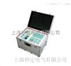 SX-9000F全自动油介质损耗测试仪