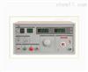 DF2671A交直流耐电压测试仪