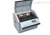 SCJD901型絕緣油耐壓自動測定儀