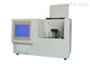 SCSZ706石油産品酸值自動測定儀