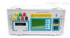 KDZZ-S10A感性负载直流电阻快速测试仪