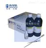 hi93733HI93733-01 氨氮试剂(NH4 HR)哈纳氨氮试剂