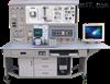THJD-03A工业自动化综合实训装置(PLC+变频器+触摸屏+单片机)可编程实验装置