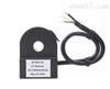 ETCR010K开合式漏电流传感器
