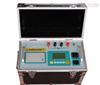 KDZ 系列直流电阻快速测试仪