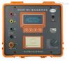 D2571BV智能型接地電阻測試儀