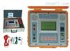 KD2676 系列电子式指針絕緣電阻表