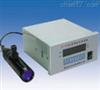 EC50紅外測溫儀