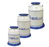 美国CBS2002液氮罐