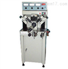 SMT-11型轴承振动(速度)测振仪