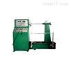 SM-301A数控绕线机——电机线圈绕制选用指南