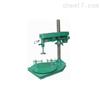 MHW-3型电机割线机