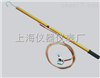 FDB-220KV高压放电棒