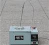 HDW数显控温电热套   ( 外置型探头 不锈钢)