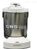 V3000-AB/C液氮罐
