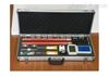 GYHX-W无线高压核相仪