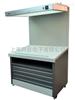 JPDZ-2100JPDZ-2100高級印刷版看樣臺