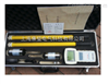 KDHX高壓無線核相器