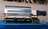 SDH-400A电动标距打点划线机